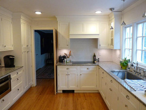 Home Remodel Greenwich Stamford Ct Kitchen Amp Bath