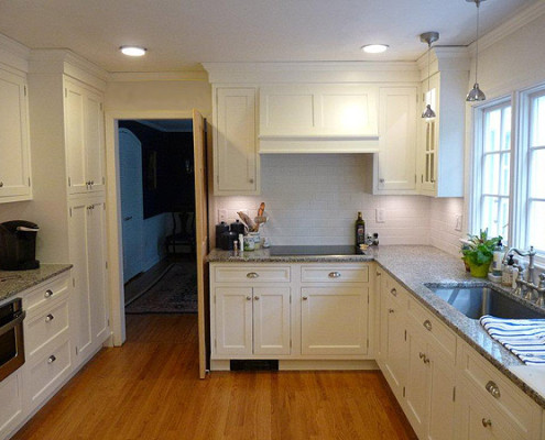 darien ct kitchen remodeling