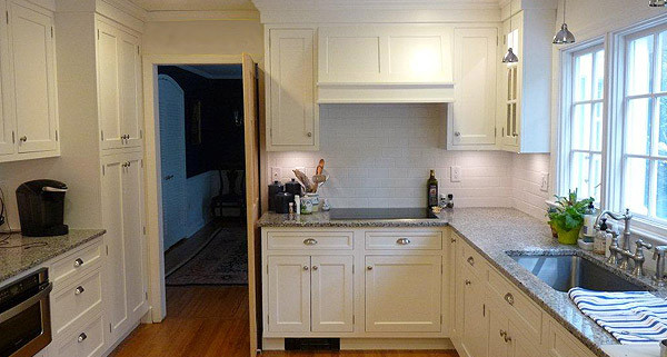 darien ct kitchen remodeling & Kitchen Remodeling Darien CT | Black Dog Remodeling Stamford CT