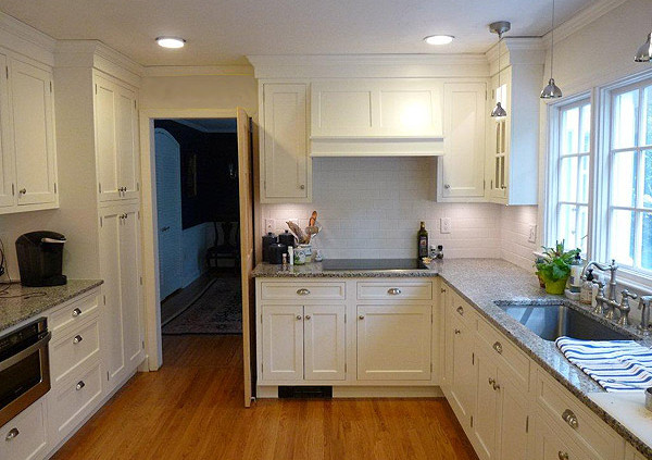 Charmant Darien Ct Kitchen Remodeling