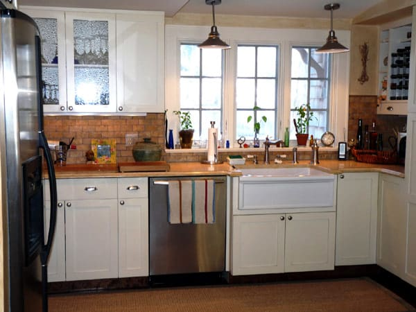 kitchen remodeling stamford ct