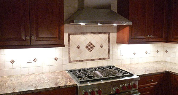 Custom Kitchen Remodel Wilton CT
