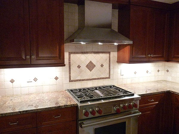 Kitchen Remodel In Stamford Ct