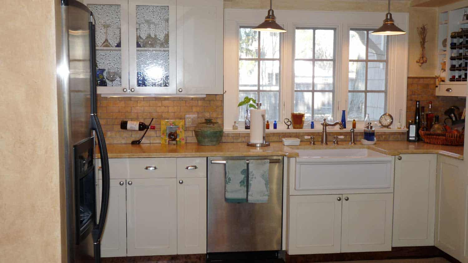 Ordinaire Home Remodel Stamford CT | Kitchen U0026 Bath Remodel Stamford CT